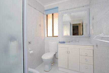 PERFECT FOR STUDENTS | SINGLE ROOM FOR RENT IN KARDINYA