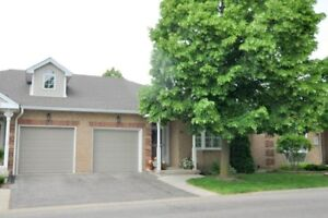 Spacious Bungalow in Adult Community!