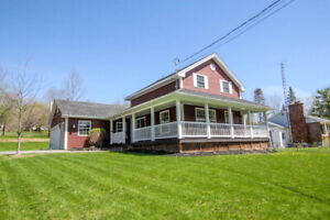 650 Royal Road - ONLY $204,900 - OPEN HOUSE SUNDAY