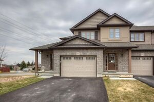 STUNNING PROFESSIONALLY DECORATED ARLINGTON MODEL IN THE ENCLAVE