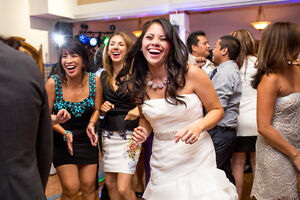 DJ & Music Services - Montreal Wedding Planner West Island Greater Montréal image 4