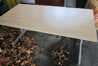 Drafting table / desk