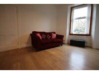 1 bedroom flat in Westfield Street, Gorgie, Edinburgh, EH112RA