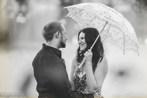 Affordable photographer , weddings from $400 Peterborough Peterborough Area image 4