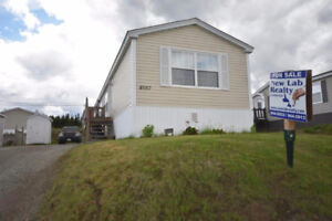 4057 DULEY CRES, LAB CITY