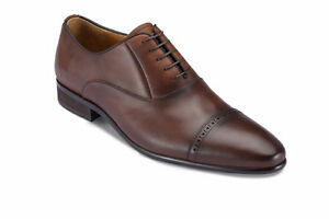[New] Oxford dress shoes, 11 EE ($265 + tax @ Harry Rosen)