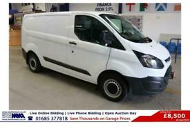 3fba67a9b0 2014 - 14 - MERCEDES SPRINTER 313 2.2CDI MWB FRIDGE VAN (GUIDE PRICE ...
