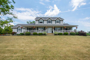 $549,900 - 20 Dempsey Rd., Carrying Place