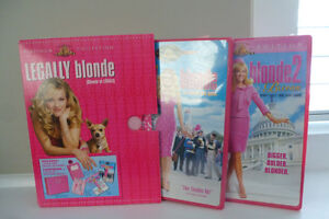DVD Sets - various prices