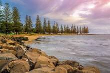 SEASIDE LIVING AT SCARBOROUGH 700m from the water Scarborough Redcliffe Area Preview