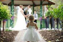 Full day Wedding Photography $1190 Adelaide CBD Adelaide City Preview