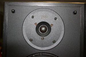 PSB Speakers West Island Greater Montréal image 2