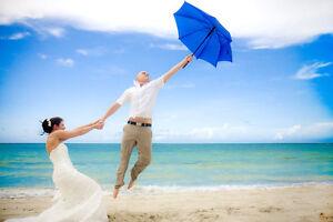 Best Wedding Photographers for Destination Weddings Windsor Region Ontario image 1