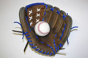 Baseball and Softball Glove Repair, Relace and Restoration Windsor Region Ontario image 10