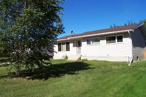 VERTUALLY MAINTENANCE FREE HOME FOR SALE