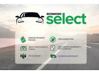 2018 Peugeot 108 1.0 Active Manual Hatchback Petrol Manual
