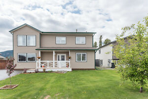 SOLD! 6 Stope Way - Copper Ridge REALTOR® Chris Meger