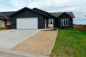 REDUCED! Newer 3 Level Split with 4 Bedrooms and 3 Baths!