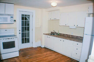 Triplex great location with lots of character. To see!!! Gatineau Ottawa / Gatineau Area image 9