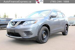 2014 Nissan Rogue BUY HERE PAY HERE RENT TO OWN $9 A DAY