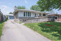 Accessible House  Open House on Sat. 2-4 pm