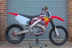Honda cr250 for sale motorcycles gumtree australia free local honda cr250 for sale motorcycles gumtree australia free local classifieds fandeluxe Images