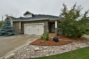*****1508 SQ. FT. WALK-OUT BUNGALOW in WEST BEAR HAVEN****