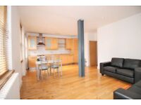 2 bedroom flat in Atlantis House, Aldgate East, E1