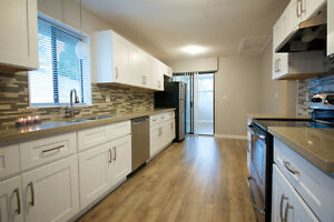 6br Renovated House in Mission