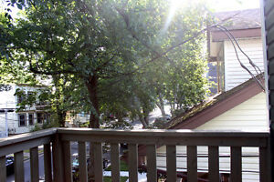 Beautiful 3 bdrm - Sept 1 - 2 large Balconies - CALL 902-877-757