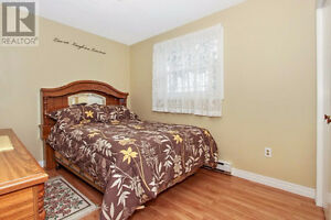 House for Sale in Conception Bay South St. John's Newfoundland image 5