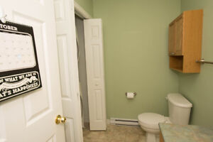 Room for Rent on Seaborn Street - all inclusive St. John's Newfoundland image 5