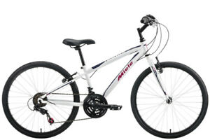 Kid bike. Excellent condition.
