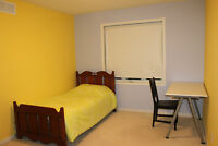 All inclusive room for rent in Kanata high tech area