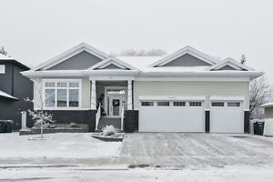Welcome To 25 Galloway Street Strathcona County Edmonton Area image 1