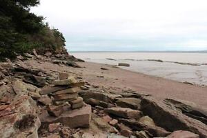 61.5 acres WATERFRONT New Brunswick! For sale/trade! Oceanfront! Kingston Kingston Area image 3