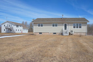 2449 Cape Bear Road Murray Harbour PEI Canada