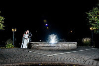 Wedding Photography- From $500