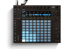 Ableton Push 2 - Brand New Condition