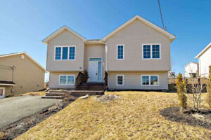 House for sale Middle Sackville