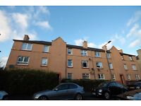 2 bedroom flat in Stenhouse Avenue West, Stenhouse, Edinburgh, EH11 3EY