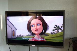 Samsung 55 inch 1080p LED TV