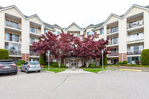 Priced to Sell- #412-3160 Casorso Road