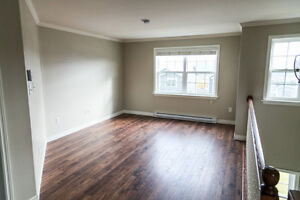2 Year Old Home on Rotary Drive - 2.5% for Buying Agents St. John's Newfoundland image 6