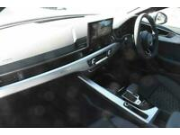 2021 Audi RS 5 SPORTBACK RS 5 TFSI Quattro 5dr Tiptronic Hatchback Petrol Automa