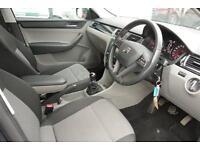 2014 Seat Toledo 1.6 TDI Ecomotive SE 5dr (nav)