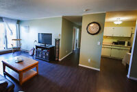 2 bedrooom condo priced to move!
