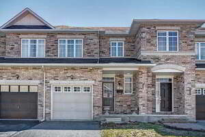 Immaculate, meticulously maintained townhome
