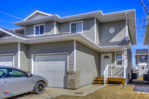 #204-851 Chester Road, Moose Jaw