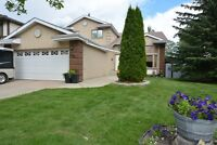 Check out this amazing Ormsby 2 Storey (288 Ormsby Rd E NW)